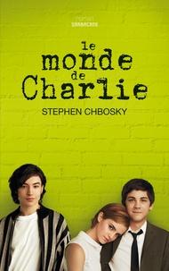 Le monde de Charlie.pdf