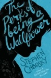 Stephen Chbosky - The Perks of Being a Wallflower.