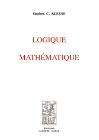 Deedr.fr Logique mathématique Image