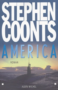 Stephen Coonts - America.