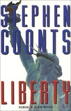 Stephen Coonts - Liberty.