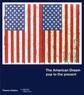 Stephen Coppel et Catherine Daunt - The American Dream - Pop to the present.
