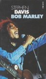 Stephen Davis - Bob Marley.
