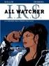 Stephen Desberg et Daniel Koller - IRS All Watcher Tome 6 : La théorie des cordes fiscales.