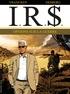 Stephen Desberg et Bernard Vrancken - IRS Tome 16 : Options sur la guerre.