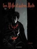 Stephen Desberg et Henri Reculé - Les Mille et autres Nuits Tome 1 : Jaisalmer.