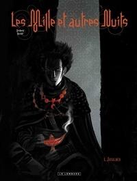 Histoiresdenlire.be Les Mille et autres Nuits Tome 1 Image