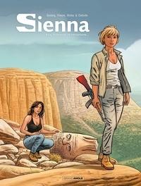 Sienna Cycle 2.pdf