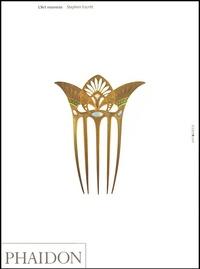 Stephen Escritt - L'Art nouveau.
