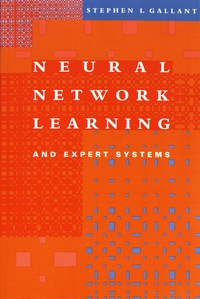 Neural Network Learning and Expert Systems.pdf