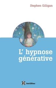 Lhypnose générative, ou lexpérience du flow créatif.pdf