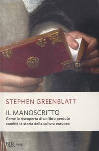 Il manoscritto.pdf