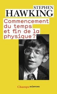 Commencement du temps et fin de la physique ?.pdf