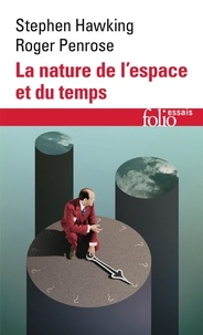 La nature de lespace et du temps.pdf