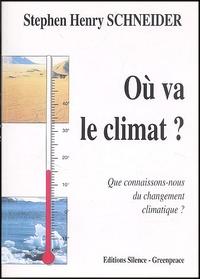 Où va le climat ? Que connaissons-nous du changement climatique ? Conférence Greepeace, Université de Genève, 16 mars 1995.pdf