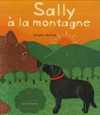 Sally à la montagne.pdf