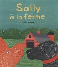 Sally à la ferme.pdf