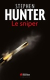 Stephen Hunter - Le sniper.