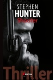Stephen Hunter - Shooter.