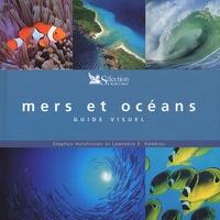 Mers et océans - Guide visuel.pdf
