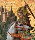 Stephen J. Campbell - Ornament & Illusion - Carlo Crivelli of Venice.