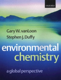 Environmental chemistry - A global perspective.pdf