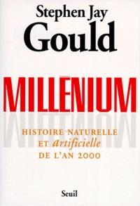 Millenium - Histoire naturelle et artificielle de lan 2000.pdf