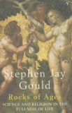 Stephen Jay Gould - .