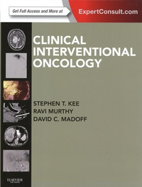 Accentsonline.fr Clinical Interventional Oncology Image