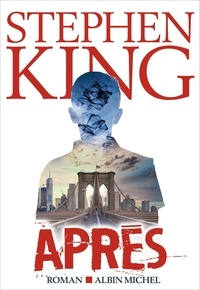 Stephen King - Après.
