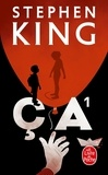 Stephen King - Ca Tome 1 : .