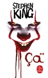 Stephen King - Ca Tome 2 : .