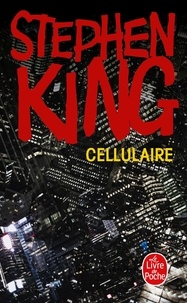 Stephen King - Cellulaire.