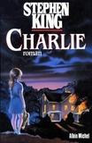 Stephen King - Charlie.