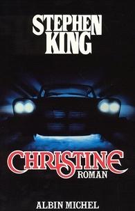 Christine.pdf