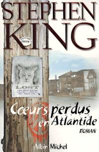 Coeurs perdus en Atlantide.pdf