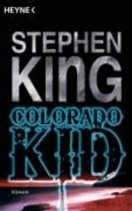 Colorado Kid.pdf