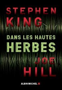 Téléchargement gratuit des meilleures ventes de livres Dans les hautes herbes