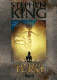 Stephen King - Der Dunkle Turm 09. Die Zwischenstation.