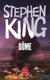 Stephen King - Dôme Tomes 1 et 2 : .