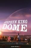 Stephen King et Stephen King - Dôme (vols. 1 & 2).