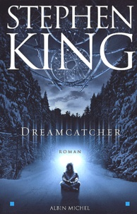 Electronic ebooks téléchargement gratuit Dreamcatcher par Stephen King (French Edition)