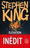 Stephen King - Elevation.