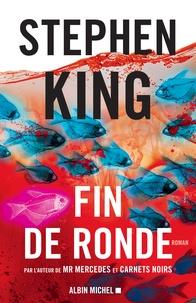Stephen King - Fin de ronde.