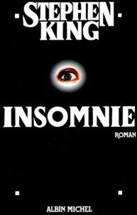 Accentsonline.fr Insomnie Image