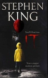Stephen King - It.