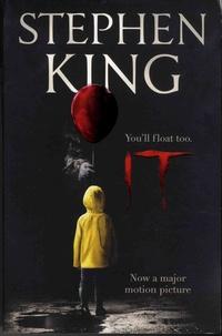 Stephen King - It.