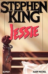 Stephen King et Stephen King - Jessie.