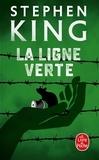 Stephen King - La Ligne verte.