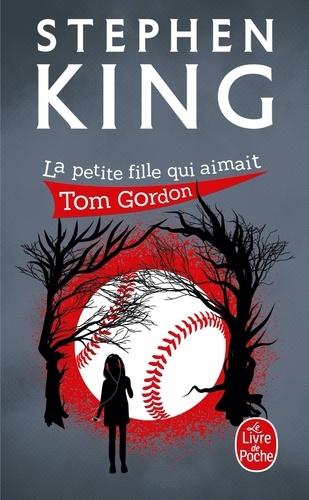 Stephen King - .
